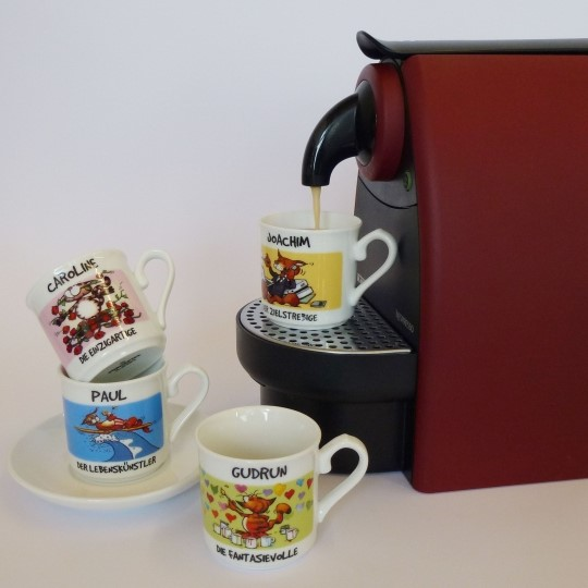 products-espressotassen_mit_namen