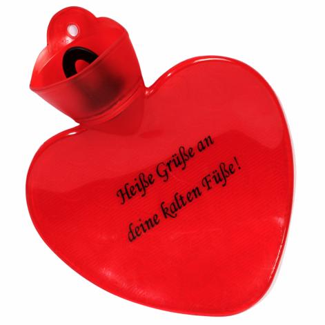 Heiße_Herzen_Klassik_rot